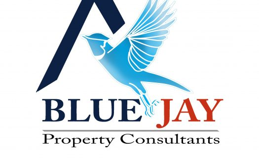 BLUEJAY PROPERTY CONSULTANTS
